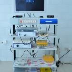 HD Endoscopic Camera