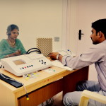 Sound-Proof Audiometry